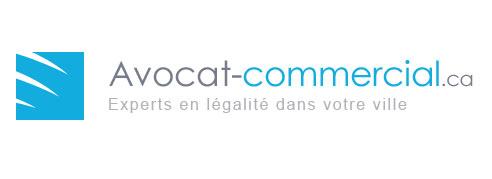 Avocat en droit commercial pour vous aider dans vos démarches
