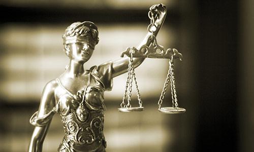 avocat droit commerce