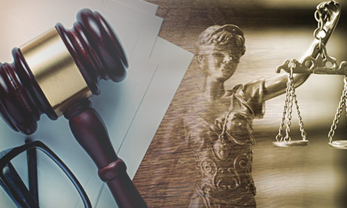 avocat entreprises