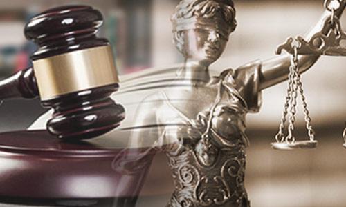 avocats droit commercial