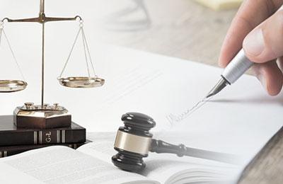 droit commercial avocat