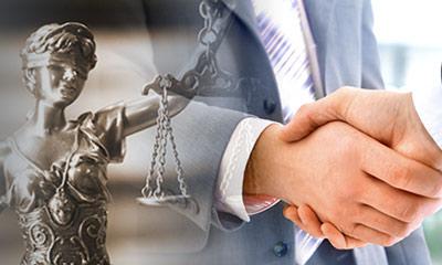 lois vente avocats