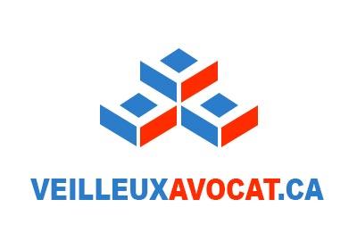 Cabinet d'avocats Maître Gilles Veilleux